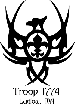 Troop1774LogoRev4for%20Letters.jpg